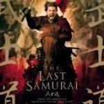 The Last Samurai (Poslednji samuraj) 2003