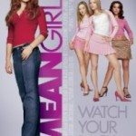 Mean Girls (Opasne devojke 1) 2004