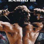 Rambo III (Rambo 3) 1988