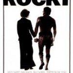 Rocky (Roki 1) 1976