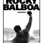 Rocky Balboa (Roki 6) 2006