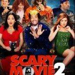 Scary Movie 2 (Mrak film 2) 2001