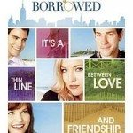 Something Borrowed (Tuđe slađe) 2011