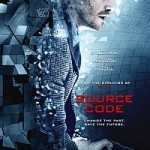 Source Code (Izvorni Kod) 2011