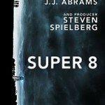 Super 8 (Super 8) 2011