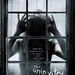 The Uninvited (Nepozvana) 2009