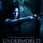 Underworld: Rise of the Lycans (Podzemlje 3: Uspon lajkana) 2009