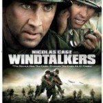 Windtalkers (Glasnici vetra) 2002