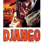 Django (Đango) 1966