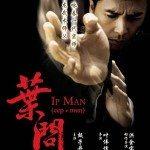 Ip Man (Priča o Ip Manu 1) 2008