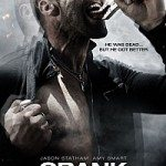 Crank: High Voltage (Adrenalin 2: Visoki napon) 2009
