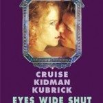 Eyes Wide Shut (Širom zatvorenih očiju) 1999