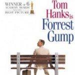 Forrest Gump (Forest Gamp) 1994