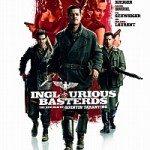 Inglourious Basterds (Prokletnici) 2009