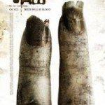 Saw II (Slagalica strave 2 / Testera 2) 2005