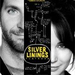 Silver Linings Playbook (U dobru i u zlu) 2012