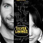 Silver Linings Playbook (U dobru i u zlu) 2012