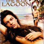 Return to the Blue Lagoon (Povratak u plavu lagunu) 1991