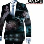 Snabba cash (Laka lova 1) 2010