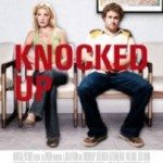 Knocked Up (Zalomilo se) 2007