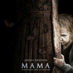 Mama (Mama) 2013