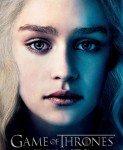 Game of Thrones 2013 (Sezona 3, Epizoda 1)