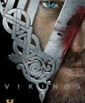 Vikings 2013 (Sezona 1, Epizoda 1)