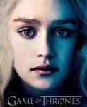 Game of Thrones 2013 (Sezona 3, Epizoda 8)