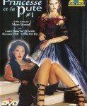 La princesse et la pute 1 (1996) (18+)