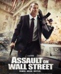 Assault on Wall Street (Napad na Vol Strit) 2013