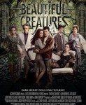 Beautiful Creatures (Predivna stvorenja) 2013