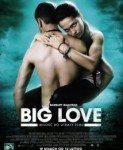Big Love (Velika ljubav) 2012