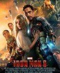 Iron Man 3 (Gvozdeni čovek 3) 2013