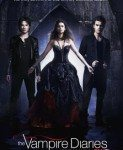 The Vampire Diaries 2012 (Sezona 4, Epizoda 11)