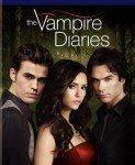 The Vampire Diaries 2010 (Sezona 2, Epizoda 1)