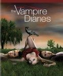 The Vampire Diaries 2009 (Sezona 1, Epizoda 1)