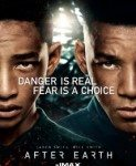 After Earth (Nakon Zemlje) 2013