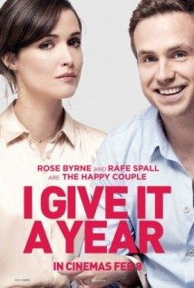 i_give_it_a_year_2013-1-214x317