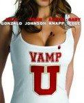 Vamp U (Dr. Limptooth) 2013