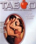 Taboo I (1980) (18+)