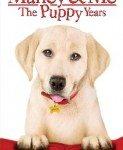Marley & Me: The Puppy Years (Marli i ja: Dečije doba) 2011