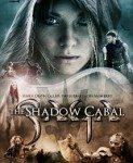 Dragon Lore: Curse of the Shadow (SAGA – Curse of the Shadow) 2013