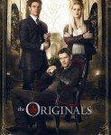 The Originals 2013 (Sezona 1, Epizoda 1)