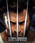 X-Men Origins: Wolverine (Iks-ljudi: Poreklo Vulverina) 2009