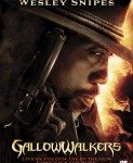 Gallowwalkers (Gelov vokers) 2012