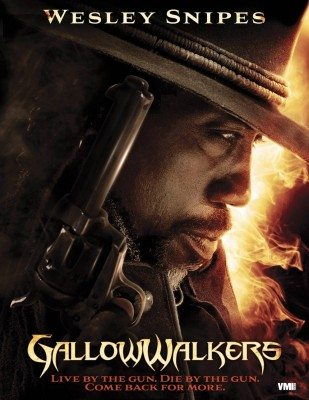 299472-gallowwalkers-gallowwalkers-poster-art