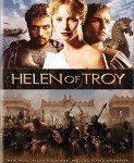 Helen of Troy (Helena trojanska) 2003