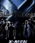 X-Men (Iks-ljudi) 2000