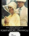 The Great Gatsby (Veliki Getsbi) 1974