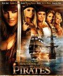 Pirates (2005) Part 1 (18+)